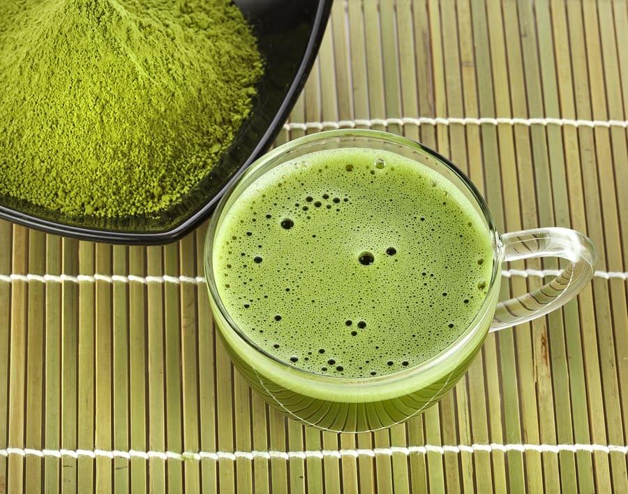 01-Matcha-green-tea-japan