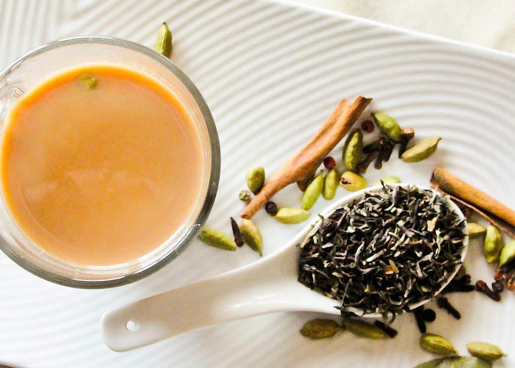 02-masala-tea-chai-india