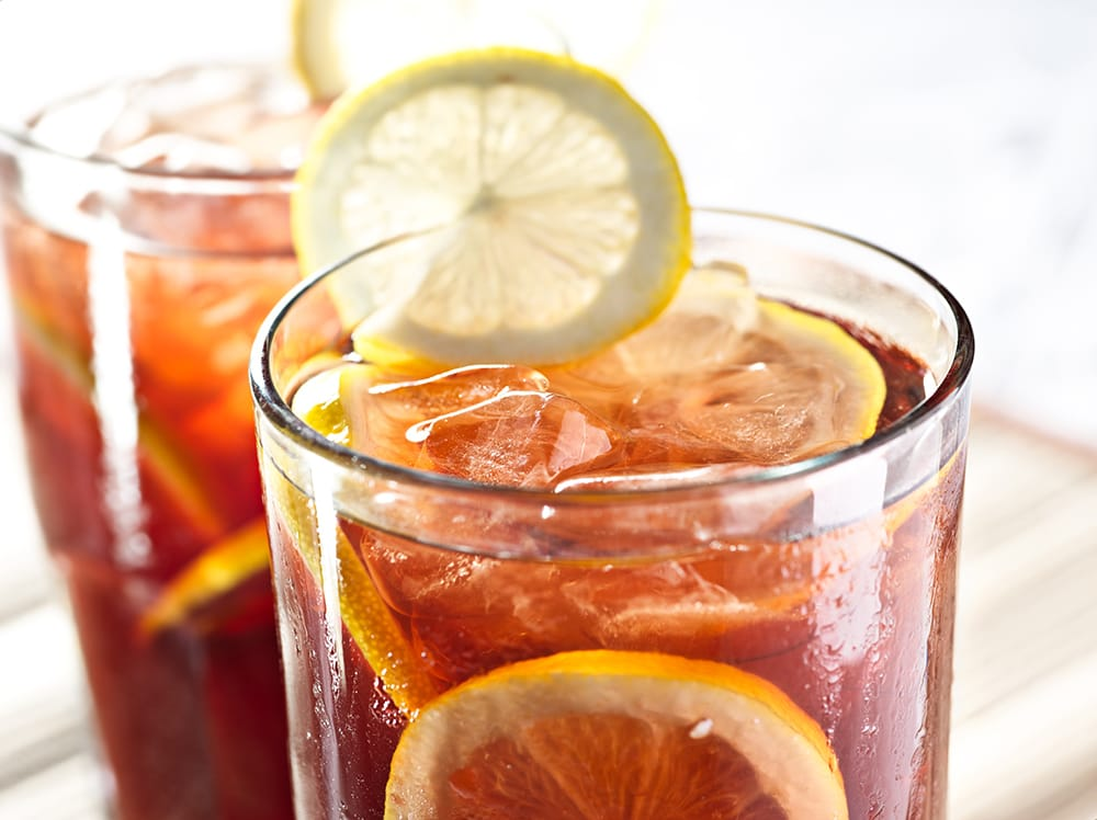 09-usa-sweet-iced-tea-lemonslice