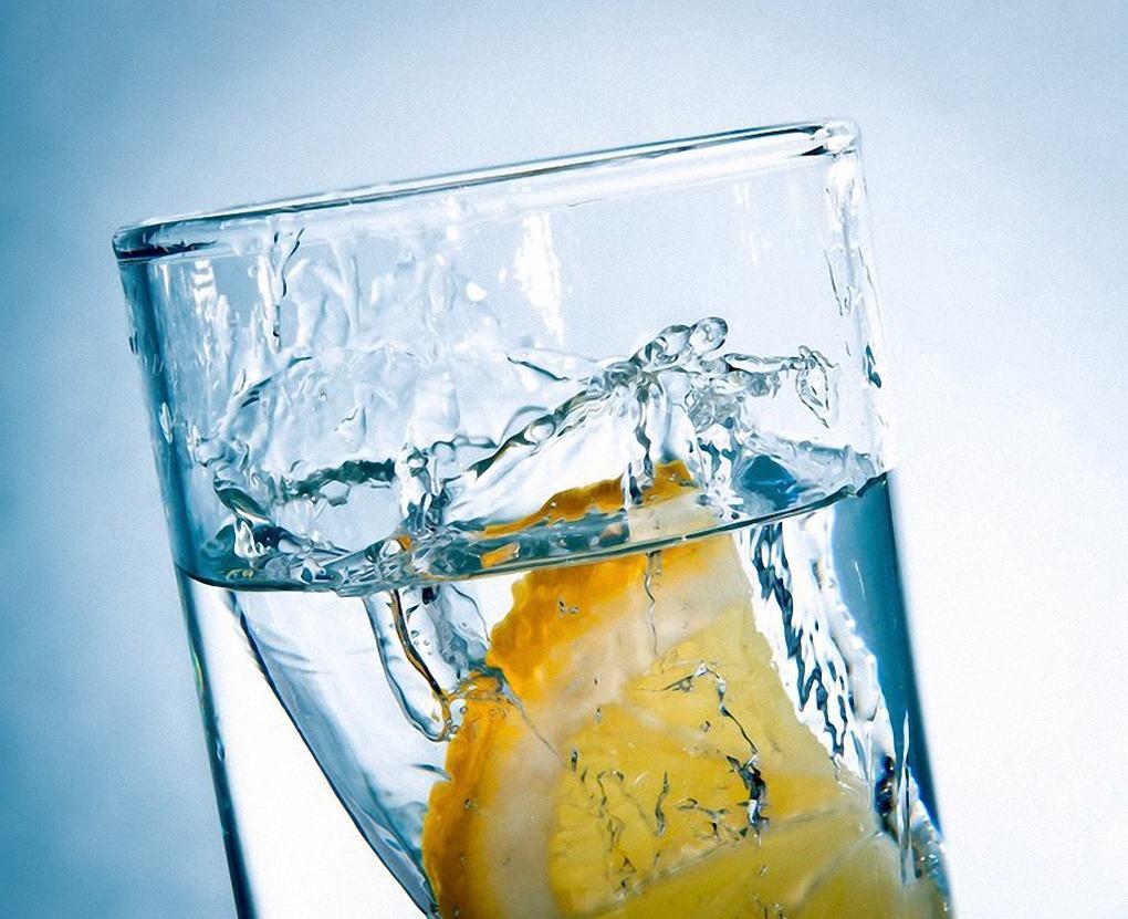 10 напитков сохраняющих молодость-1