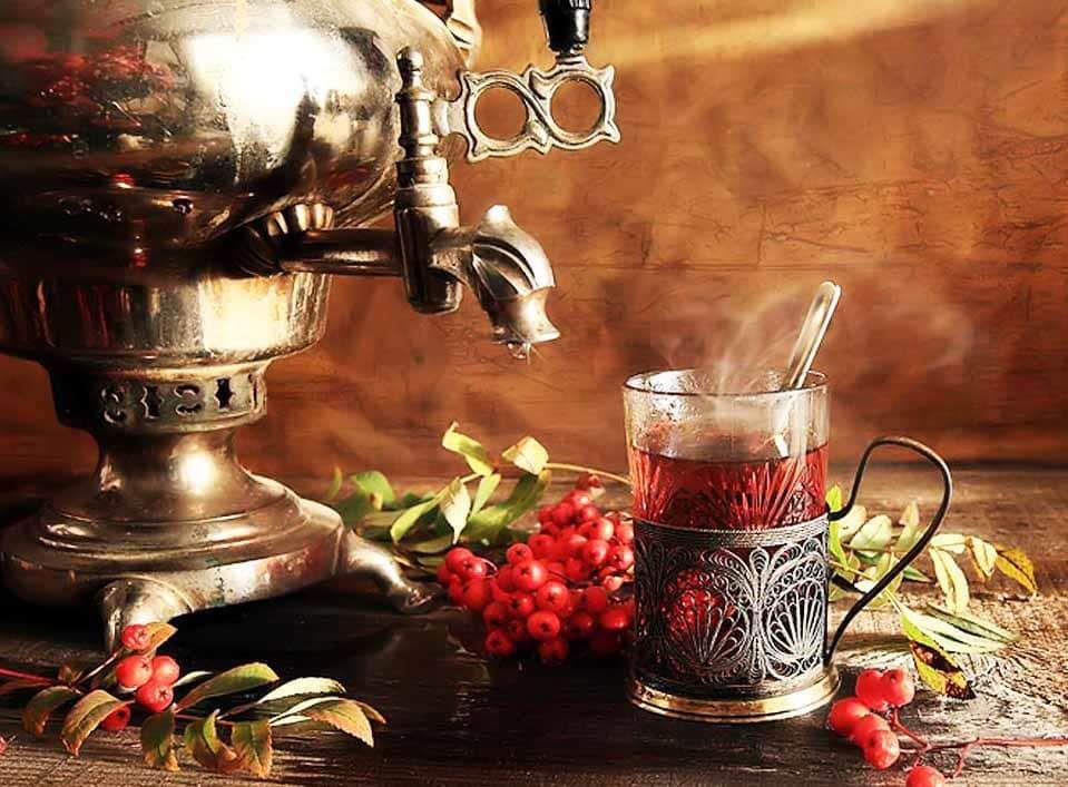 10-russian-tea-samovar