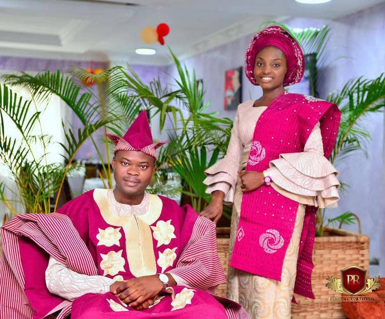 nigeria traditional wedding outfits from around the world wedding dress bride groom