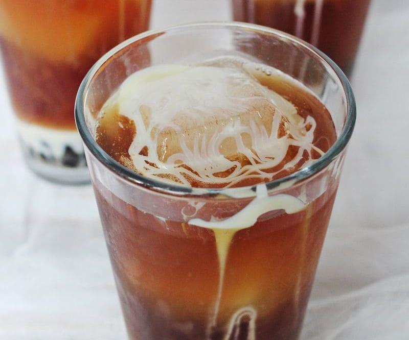12-thai-ice-tea