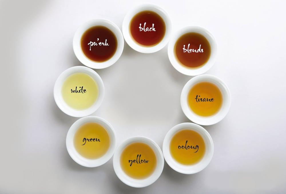 13-chinese-tea-chai