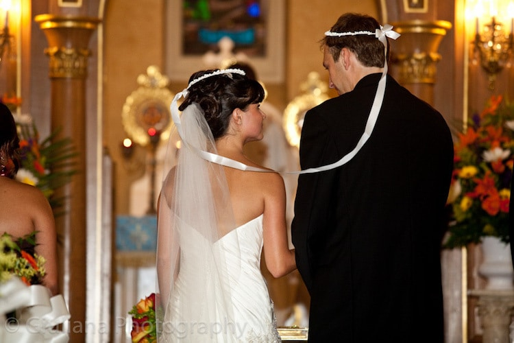 orthodox greece traditional wedding outfits from around the world wedding dress bride groom