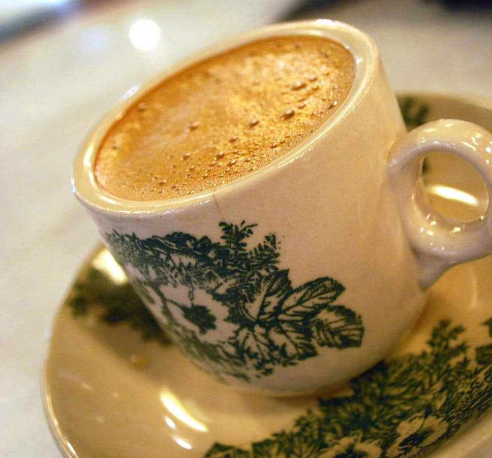 14-Kopi-Cham-drink-coffee-tea