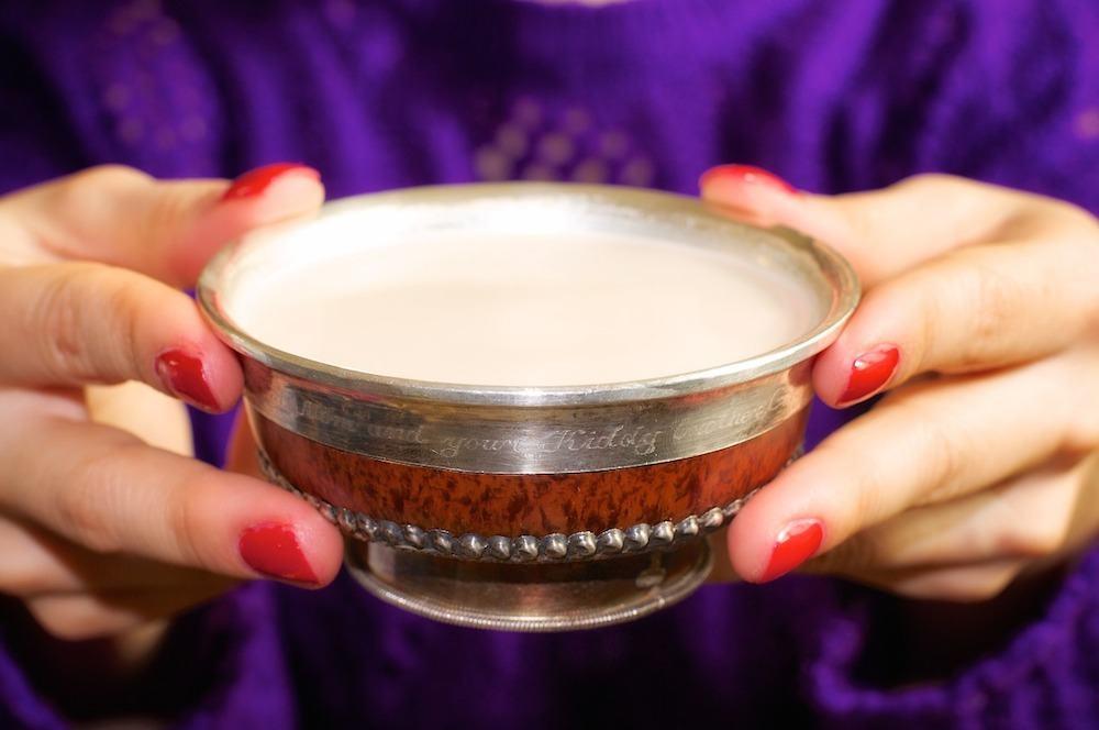 15-mongolian-tea