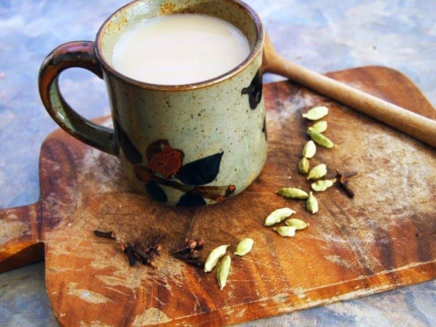 19-qatar-tea-chai