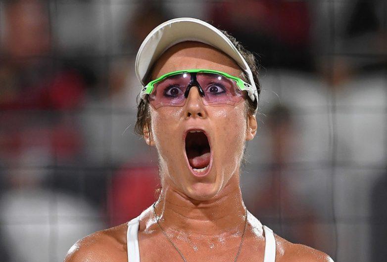 Image result for смешные лица спортсменов