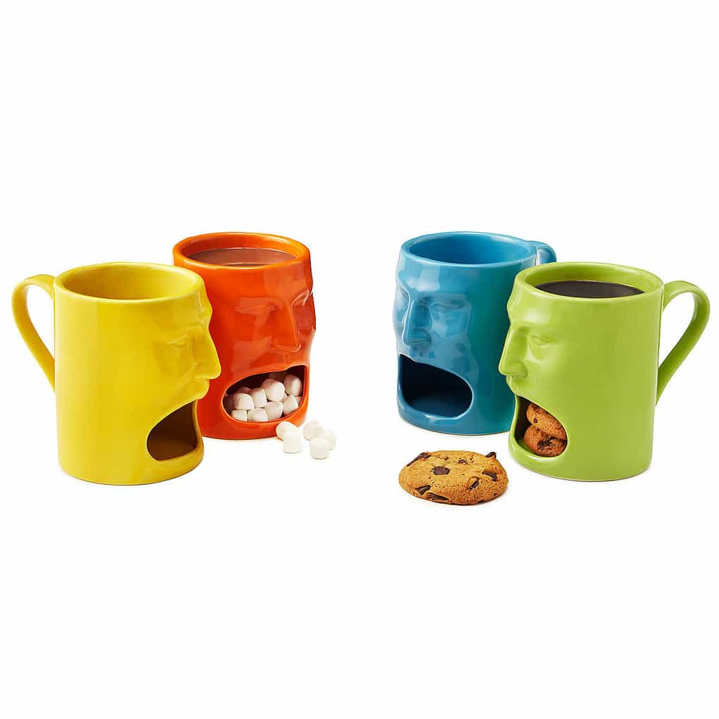Image result for cool cups