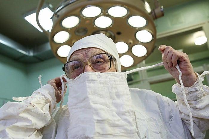 89-летний хирург-алла-Ильинична-Левушкина-10-
