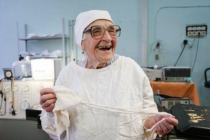 89-летний хирург-алла-Ильинична-Левушкина-12-