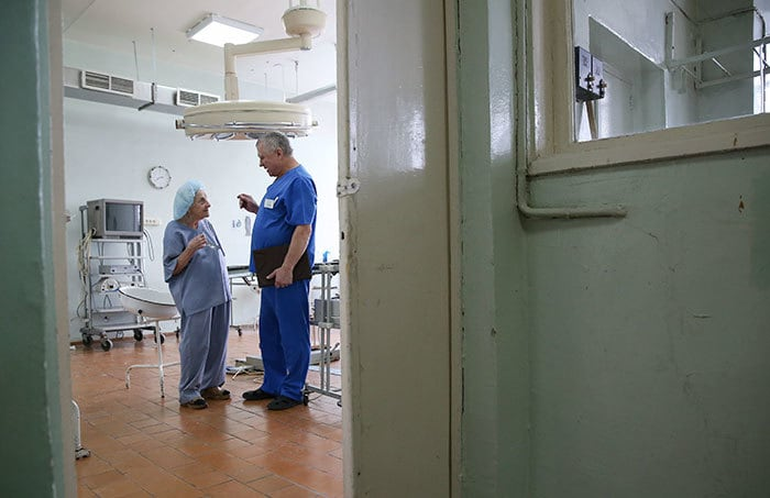 89-летний хирург-алла-Ильинична-Левушкина-19