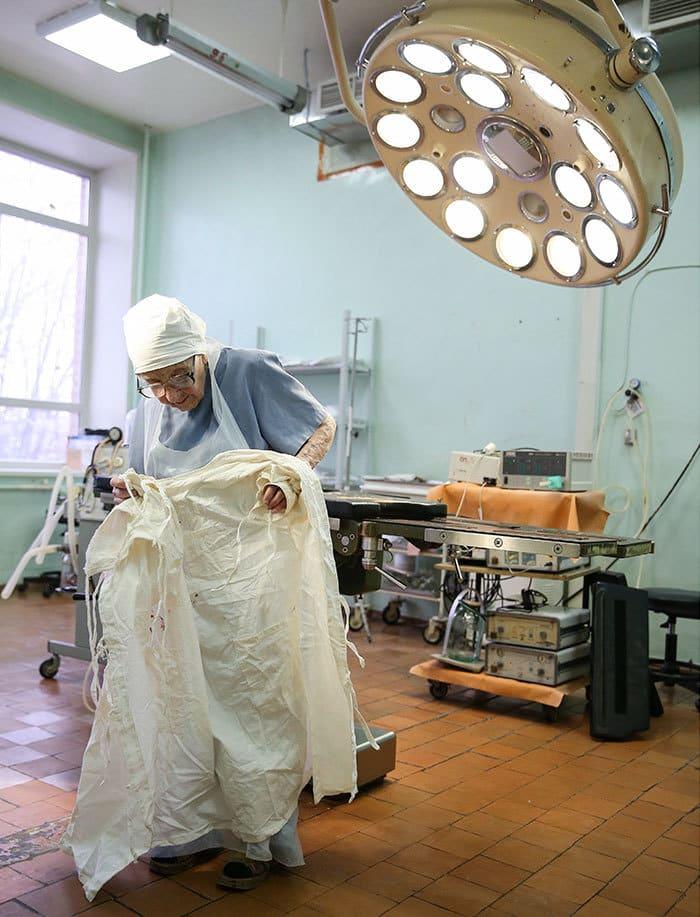 89-летний хирург-алла-Ильинична-Левушкина-21