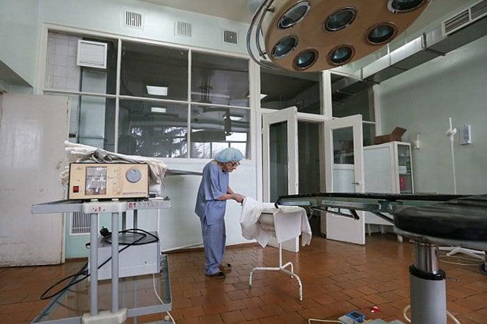 89-летний хирург-алла-Ильинична-Левушкина-4-