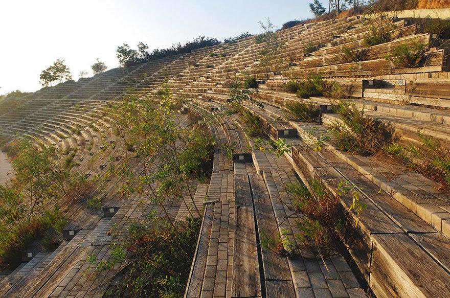 Байдарках и каноэ Место, Афины, 2004 Место проведения летних Олимпийских игр