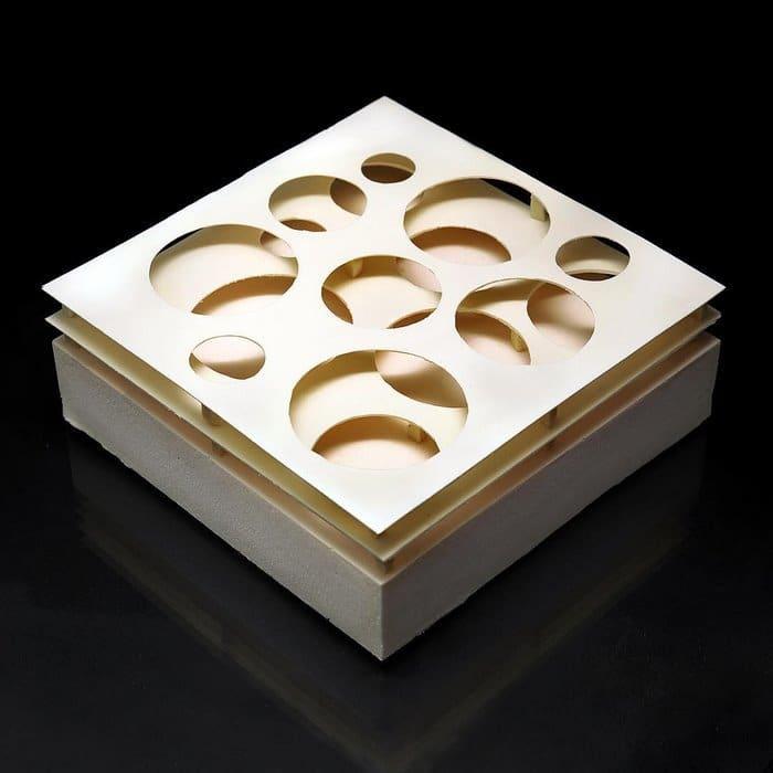 architectural-cake-designs-patisserie-dinara-kasko-024