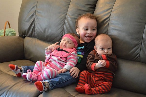badass babies thug life 41 587f1f222840a 605 These babies are some badass motherlovers! (29 Photos)