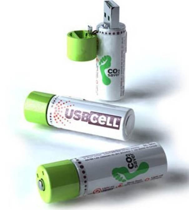 usb-battery.jpg