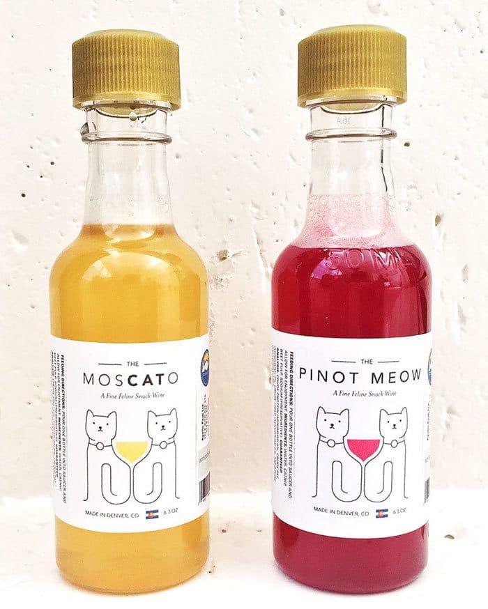 catnip-wine-for-cats-apollo-peak-5