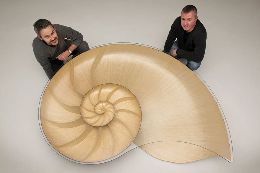 creative-table-design-10-1