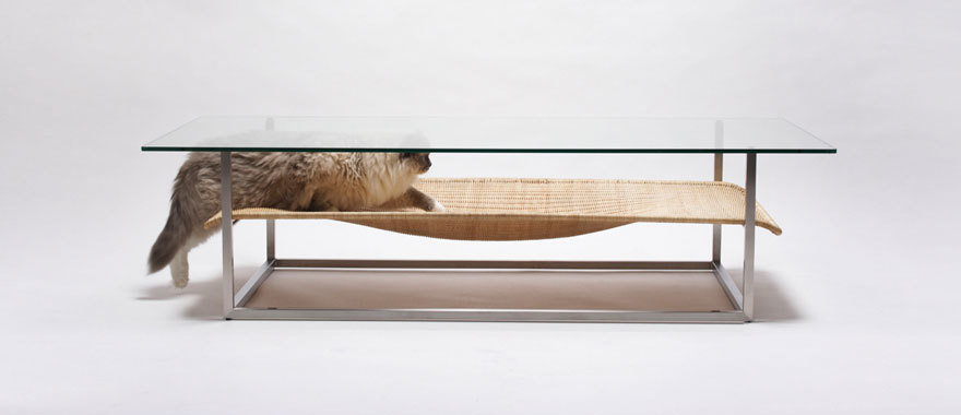 creative-table-design-12-2