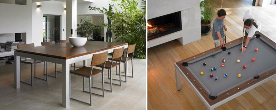 creative-table-design-14-1