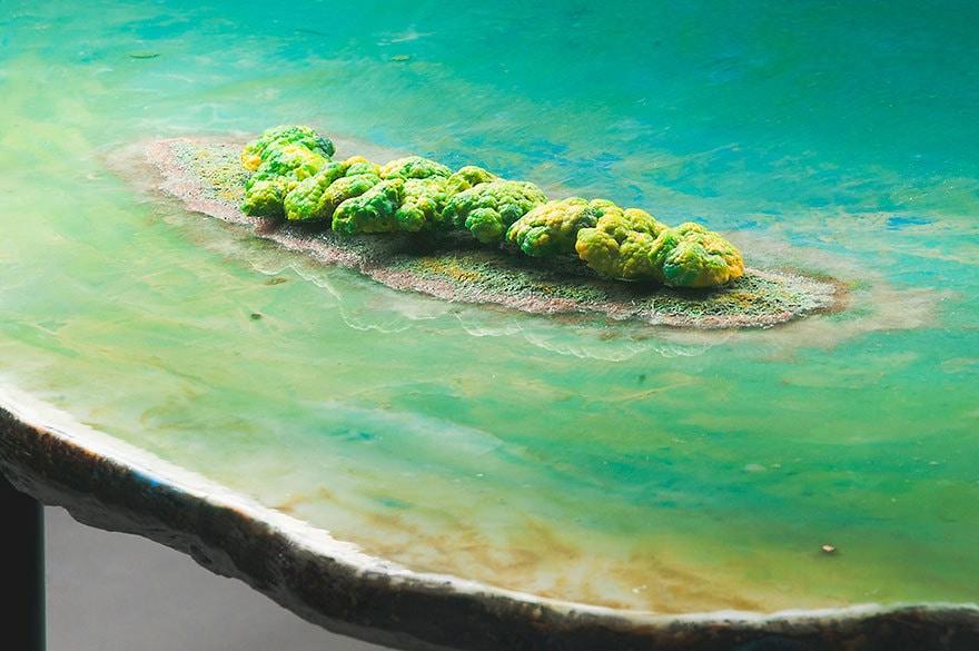 creative-table-design-15-2