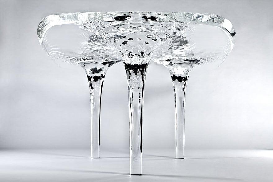 creative-table-design-4-1