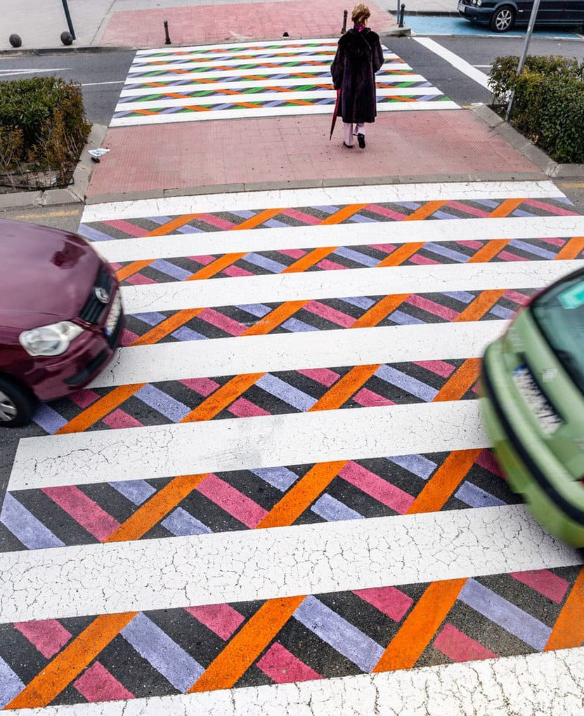 crosswalk-art-funnycross-christo-guelov-madrid-3