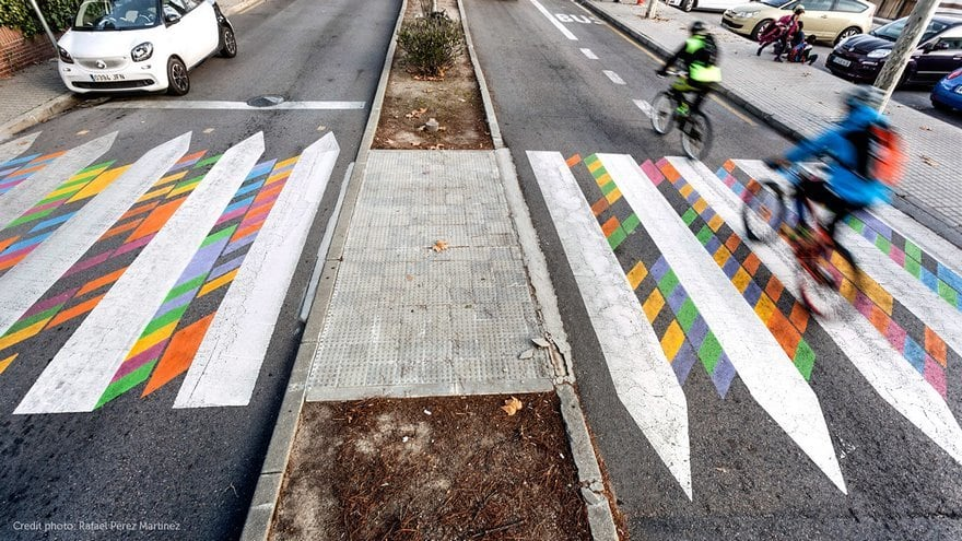 crosswalk-art-funnycross-christo-guelov-madrid-32