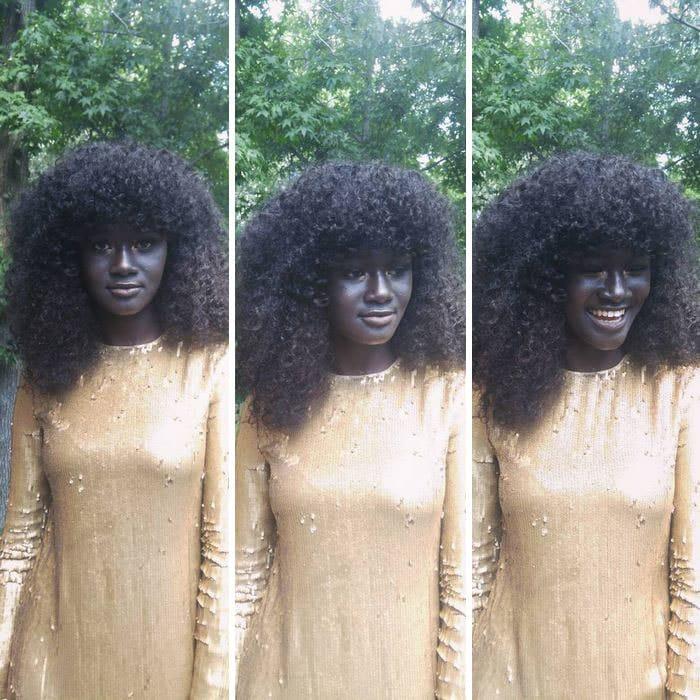 dark-skin-model-melanin-goddess-khoudia-diop-9a