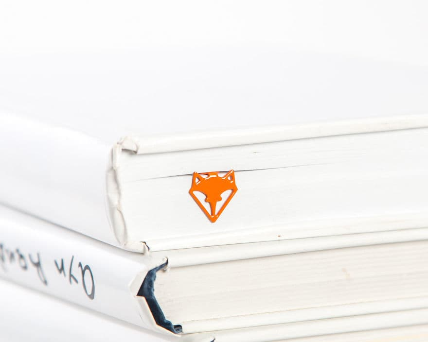 Fox-тематические-подарок-идеи-13