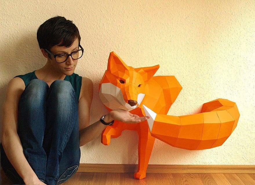 Fox-тематические-подарок-идеи-17