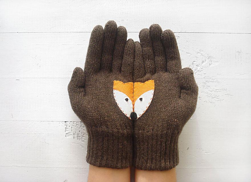 Fox-тематические-подарок-идеи-18