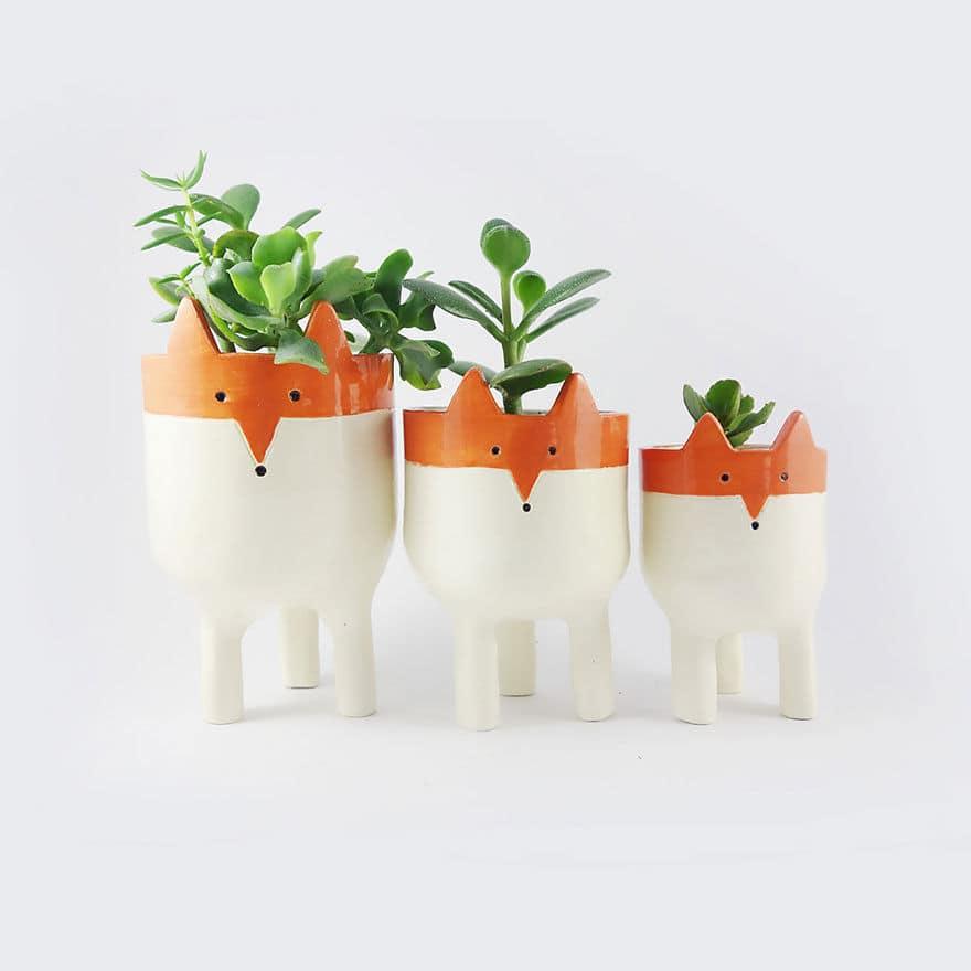 Fox-тематические-подарок-идеи-2