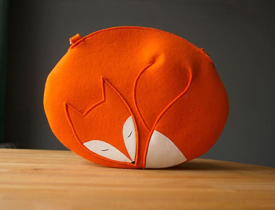 Fox-тематические-подарок-идеи-5