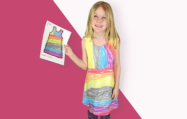 kids-design-own-clothes-picture-this-clothing-3