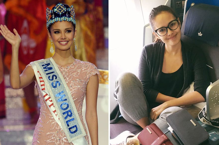 Megan Young (Philippines), Miss World 2013