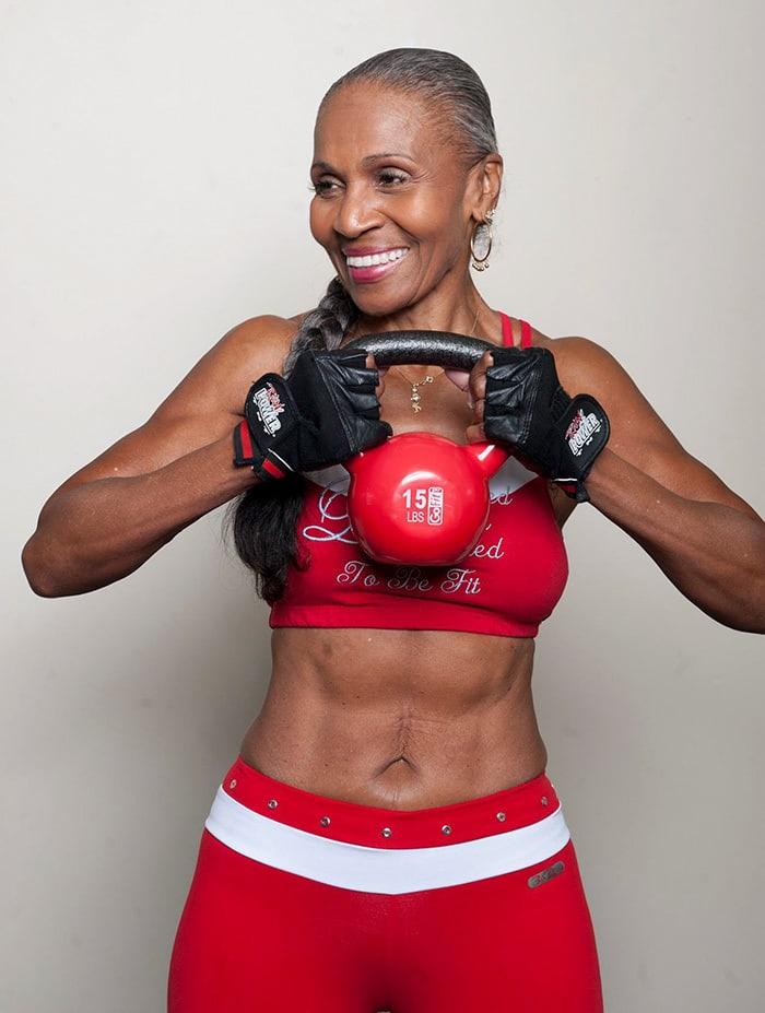 oldest-female-bodybuilder-grandma-80-year-old-ernestine-shepherd-2