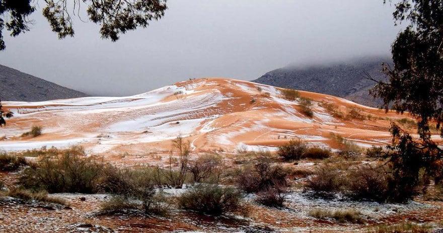 rare-snow-sahara-desert-geoff-robinson-7