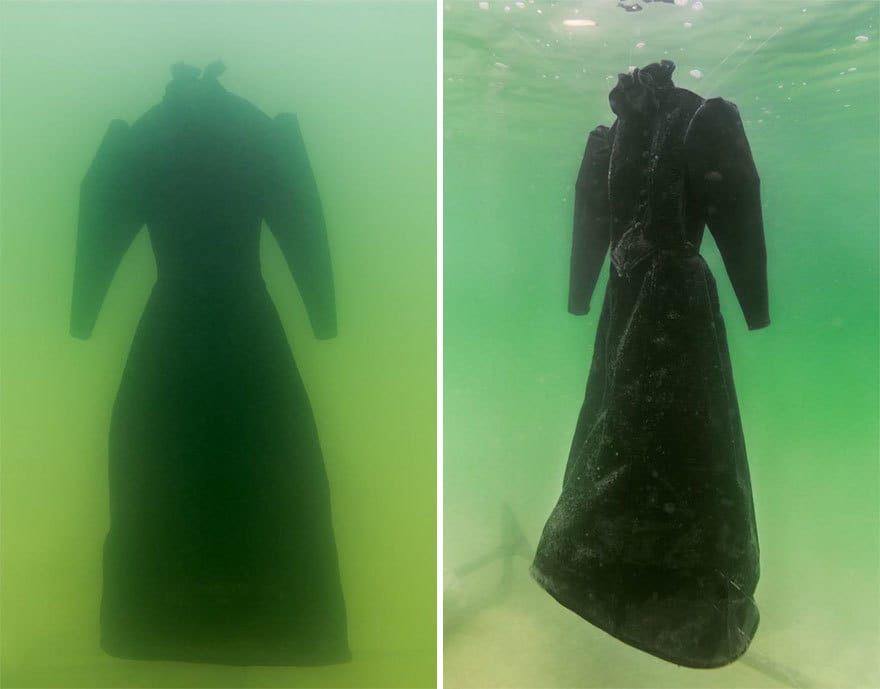 соль-платье мертвого моря соль-невеста Сигалит-ландо-12