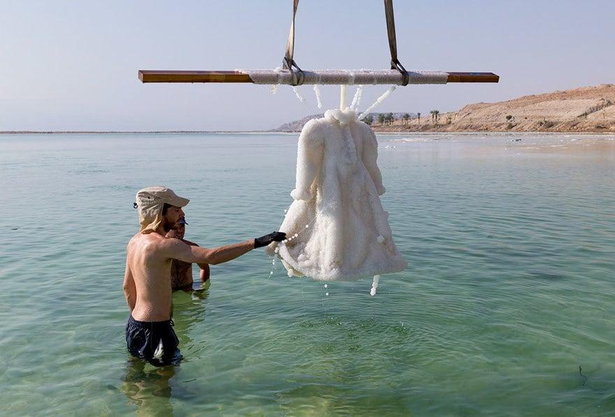 соль-платье мертвого моря соль-невеста Сигалит-ландо-4
