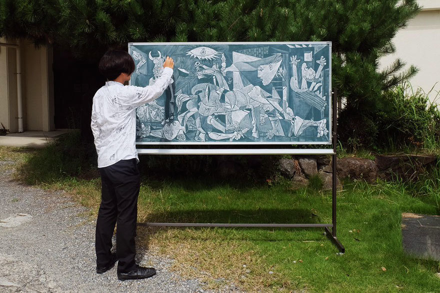teacher-chalkboard-art-hirotaka-hamasaki11