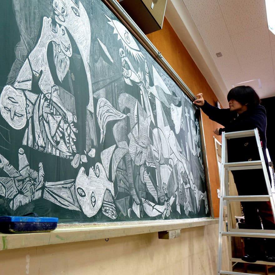 teacher-chalkboard-art-hirotaka-hamasaki16