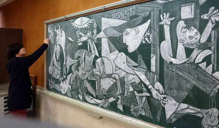 teacher-chalkboard-art-hirotaka-hamasaki19