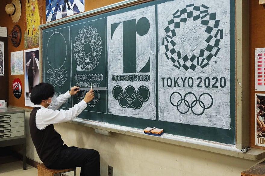 teacher-chalkboard-art-hirotaka-hamasaki20