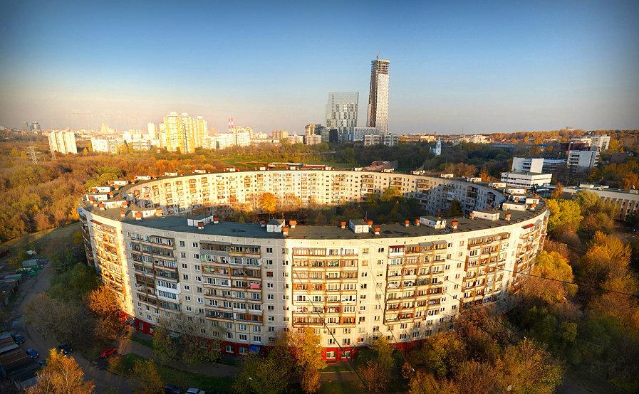 top-15-fantasticheskih-zdaniy-sovetskoy-arhitectury-15