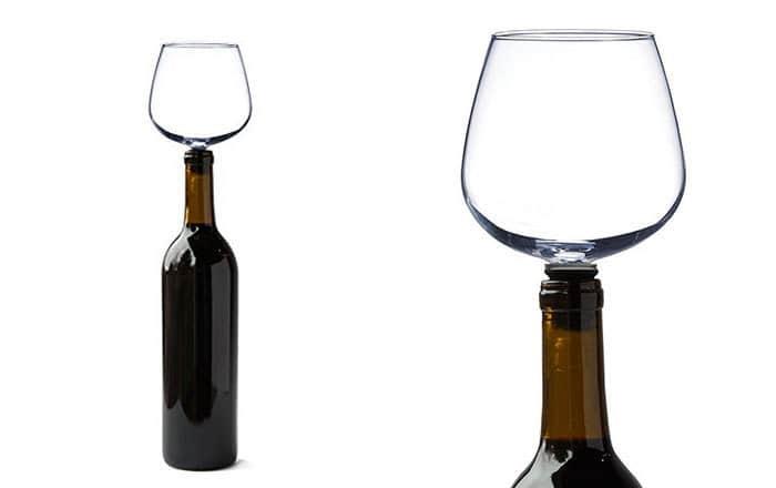 вино бутылочного стекла жрать-Buddy-11