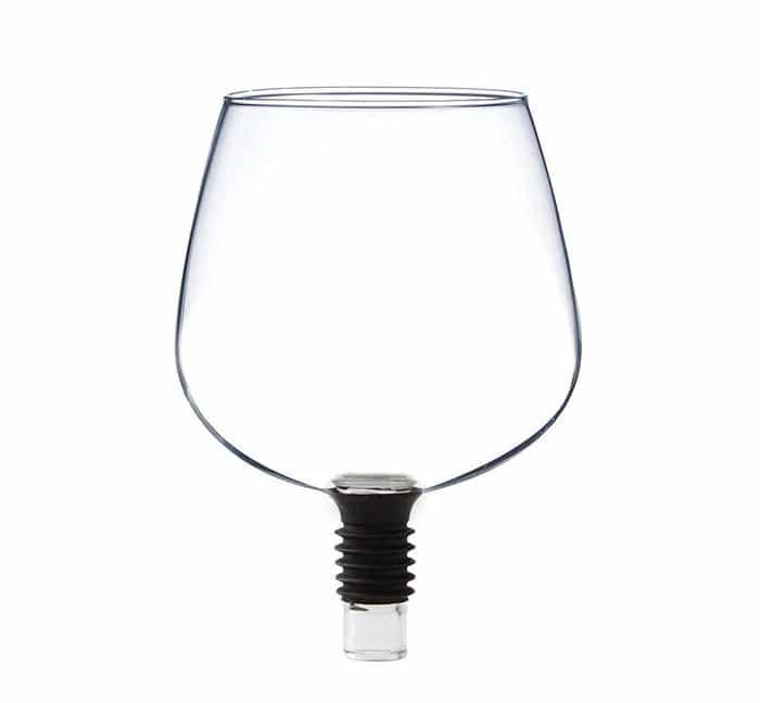 вино бутылочного стекла жрать-Buddy-2